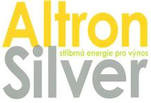 altron silver
